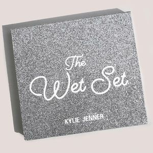 The Holiday Wet Set